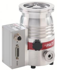 德国普发真空pfeiffer vacuum HiPace® 60 P