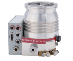 德国普发真空pfeiffer vacuumHiPace® 300