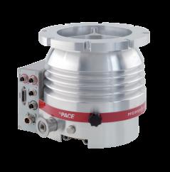 德国普发真空pfeiffer vacuum分子泵HiPace® 700