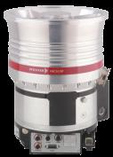 德国普发真空pfeiffer vacuum 分子泵HiPace® 1500