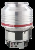 德国普发pfeiffer vacuum分子泵HiPace® 1800