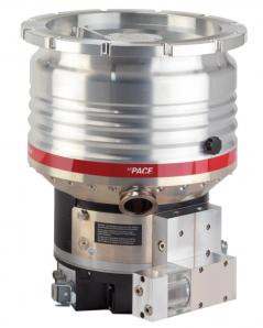 德国普发pfeiffer vacuum真空HiPace® 2300