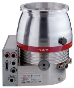 德国普发真空pfeiffer vacuumHiPace® 700 M磁悬浮涡轮分子真空泵