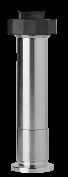 德国普发真空pfeiffer vacuum APR 250压电式发射机