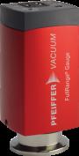 德国普发真空pfeiffer vacuum真空计PKR 361