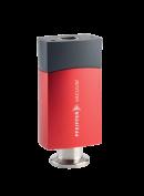德国普发真空pfeiffer vacuum皮拉尼/电容式真空规 TTR 101