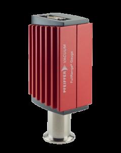 德国普发真空pfeiffer vacuumITR 90皮拉尼真空计, Pirani/Bayard-Alpert