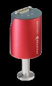 德国普发真空pfeiffer vacuum电容真空表CCR 365