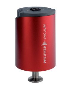 德国普发真空pfeiffer vacuum电容真空表CCR 373
