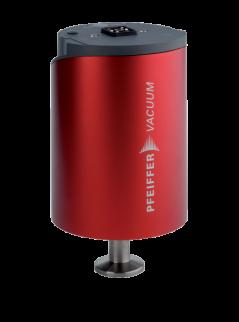 德国普发真空pfeiffer vacuum电容真空表CCR 375