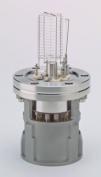 德国普发真空pfeiffer vacuum热阴极真空计表头IMG 400