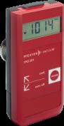 德国普发真空pfeiffer vacuum真空计TPG 201,皮拉尼手持式真空计
