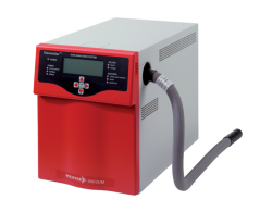 德国普发真空pfeiffer vacuum气体分析仪ThermoStar™ GSD 320 T1