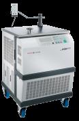 德国普发真空pfeiffer vacuum氦质谱检漏仪ASM 192 T