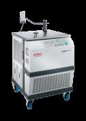 德国普发真空pfeiffer vacuum氦质谱检漏仪ASM 192 T2D+