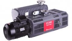爱德华edwardsES系列真空泵ES65 ES100 ES200 ES300 ES630