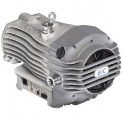 爱德华edwards干式涡旋泵nXDS6iC 100 - 127 V