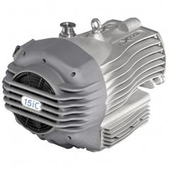 爱德华涡旋干式真空泵nXDS15i