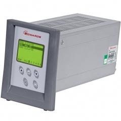 TIC 3 头仪表控制器