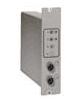 DX/nEXT 泵 Profibus 通信模块
