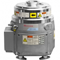 爱德华edwards干泵EPX180L 干泵