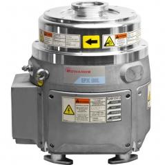 爱德华edwards EPX180N 干泵