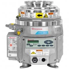 爱德华edwards半导体EPX500LE 干泵