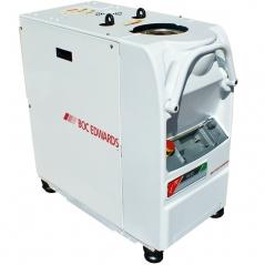 爱德华edwards干式真空泵iH600 干式泵