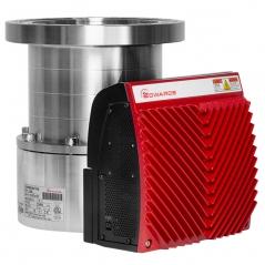 爱德华edwardsSTP Maglev 真空分子涡轮泵STP-iX455 涡轮分子泵