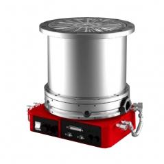 爱德华edwards涡轮分子真空泵STP-iXA2206C ISO250F