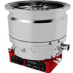 爱德华edwards涡轮分子真空泵STP-iXA4506C ISO320F