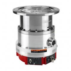 爱德华edwards涡轮分子泵STP-iXR2206 ISO250F