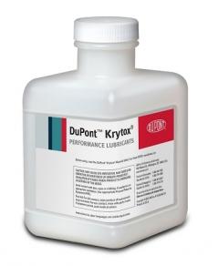 爱德华edwards全氟聚醚油Krytox® 1506 液体