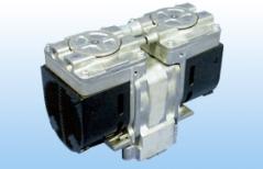 膜片干式真空泵 DAP-9D-DC24