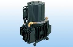 膜片干式真空泵 DAT-50D