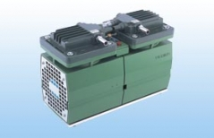 膜片干式真空泵 DA-60D