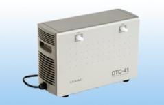 膜片干式真空泵 DTC-41