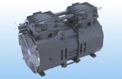 活塞干式真空泵 DOP-80SP