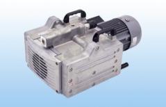 活塞干式真空泵 DOP-420SA