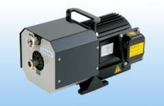 渦旋干式真空泵 DISL-101