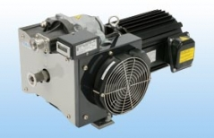 渦旋干式真空泵 DISL-502