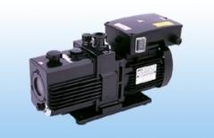 油旋片式真空泵 GLD-040