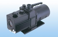 油旋片式真空泵 GLD-051
