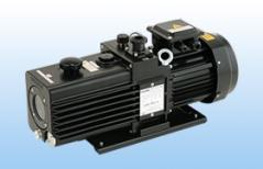 油旋片式真空泵 GLD-202AA