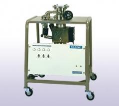 小型高真空排气装置 VPC-250F