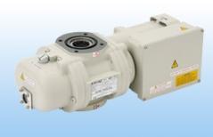 小型罗茨式真空泵 MBS-052