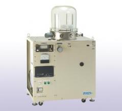 小型真空镀膜装置 VTS-350M/ERH