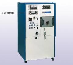 小型高频溅射装置 RFS-201