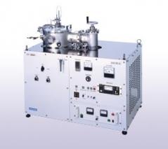 VTR-151M/SRF (SCOTT-C3)