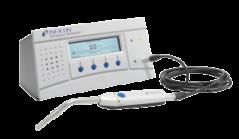 英福康inficon Sensistor ISH2000 氢气检漏仪